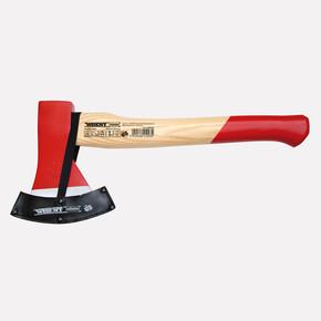 El Baltası DIN 5131-B 800 gr