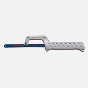 Mini Metal Testeresi 250 mm ayarlanabilir Bıçak