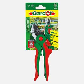 Gardol Comfort Bahçe Makası