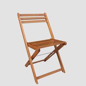 Sunfun Diana Katlanır Sandalye