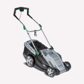 Gardol GEM-E36 Çim Biçme Makinası