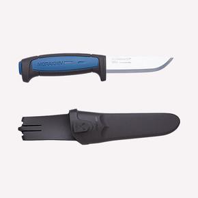Morakniv Allround Paslanmaz Çelik Kamp Bıçağı Mavi