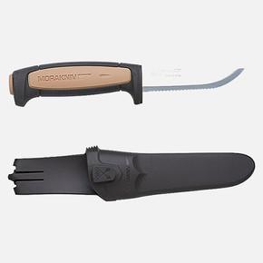 Morakniv Kamp Bıçağı