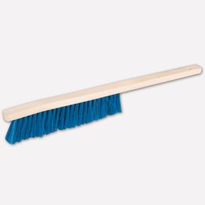 Çok Amaçlı 24 cm Oto Fırçası