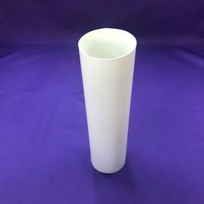 Yuvarlak Boru Çap 125 mm  0,5M