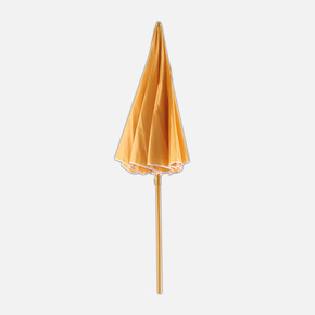 Sunfun Şemsiye 180cm Sarı