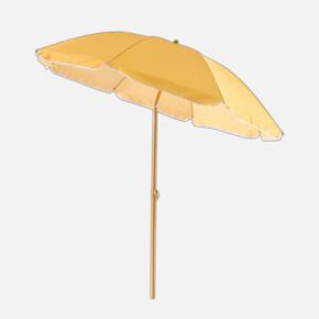 Sunfun Şemsiye Sarı 180cm