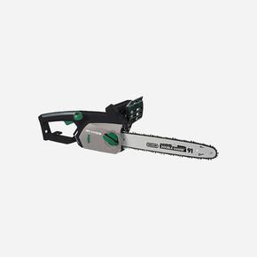 Gardol GEK-E-2240 Elektrikli Ağaç Kesme Makinesi