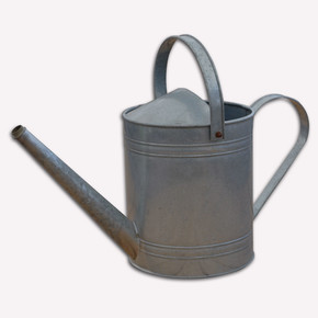 Metal Sulak