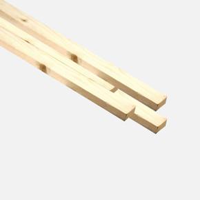 Pürüzlü Kereste 4,8x2,4x200 cm