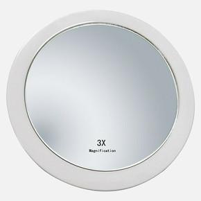 Zoe Kozmetik Ayna