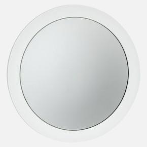 Zoe Kozmetik Ayna Krom