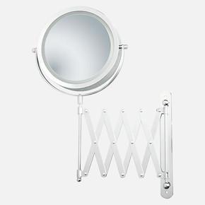 Lily Makyaj Aynası