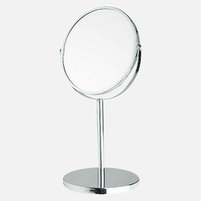 Lina Kozmetik Ayna