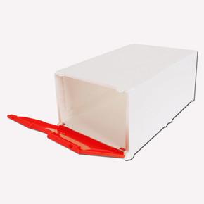 Plusbox Plastik Kutu