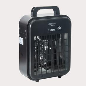 Voltomat 2300W Şantiye Isıtıcısı