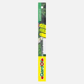 Gardol Comfort Testere Yedek Bıçak