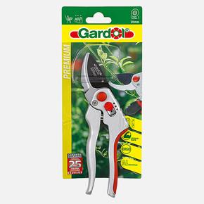 Gardol Premium Bahçe Makası