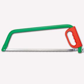 Gardol Comfort 52,5 cm Bahçe Testeresi