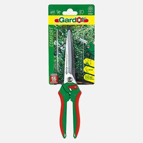 Gardol Comfort Bahçe Düzenleme Makası