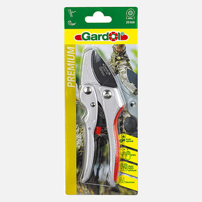 Gardol Premium Profi Bahçe Makası