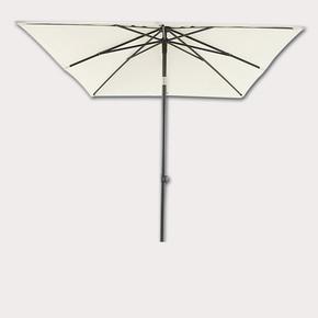 Sunfun Livorno Şemsiye Ekru