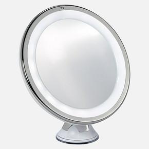 Linda Işıklı Makyaj Aynası