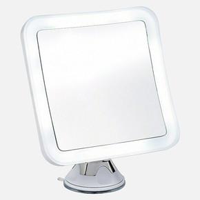 Linda Kare Işıklı Makyaj Aynası