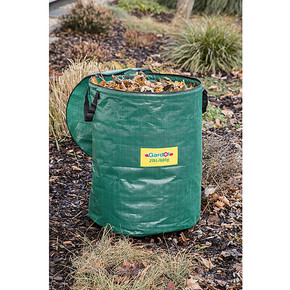 Gardol Comfort Bahçe Atık Torbası