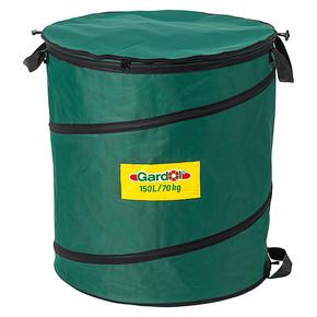 Gardol Premium Pop-Up Bahçe Atık Torbası