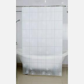 Duş Perdesi Pusteblume 240x200cm