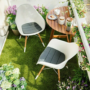 Sunfun Diana Balkon Masası