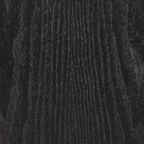 D-C Fix Yapışkanlı Folyo Siyah Ahşap