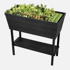 Urban Bloomer Bitki Yetiştirme Saksı