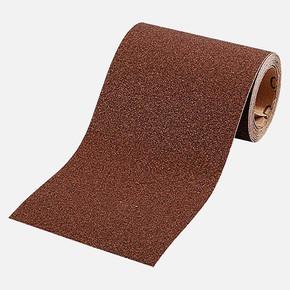 Zımpara Kağıdı Rolle K40 3M X115 mm