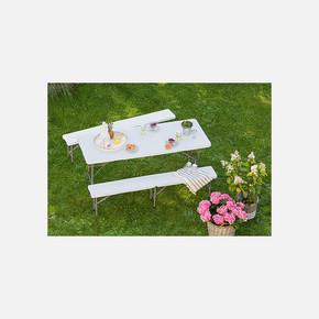 Sunfun Piknik Masası