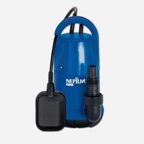 Neptun NTP-25 Dalgıç Pompa