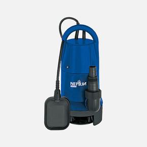 Neptun NCSP-E35 Kirli Su Dalgıç Pompa