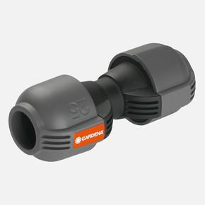 2775-20 Adaptör 25 mm