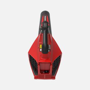 Powerworks P48AB Akülü Yaprak Üfleme Makinesi