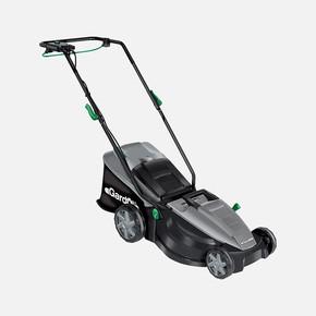Gardol GEM-E 1742 Elektrikli Çim Biçme Makinası