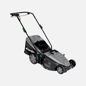 Gardol GEM-E 1536 Elektrikli Çim Biçme Makinesi