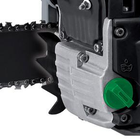 Gardol GMS-E-45EV Benzinli Zincir Testere