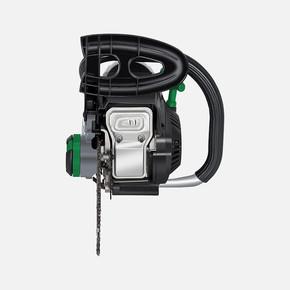 Gardol GMS-E-40EV Benzinli Ağaç Kesme Makinesi