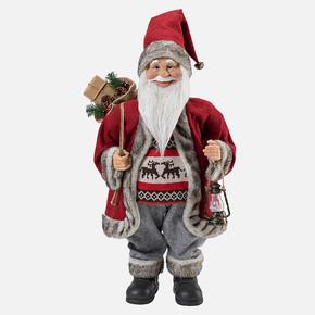 Fenerli Noel Baba