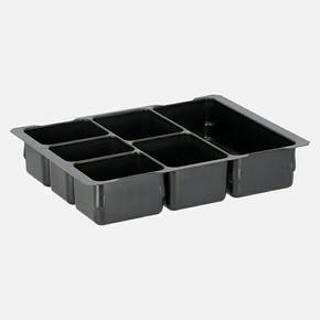 Organizer - Box