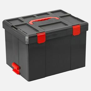 B-Boxx L Taşıma Çantası 334X482X372 mm