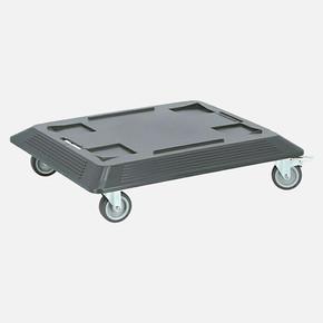 Taşıma Arabası-Tekerlekli