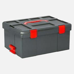 B-Boxx M Taşıma Çantası 232X482X372 mm