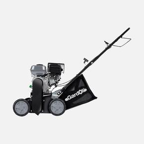 Gardol GBV-E- 40EV Benzinli Çim Havalandırma Makinesi
